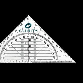 goniometro clinita