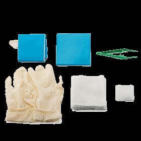 pacchi sterili microblading pmu