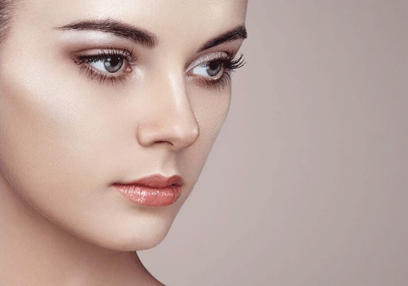 prodotti cosmetici clinita care