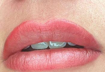 corso dermopigmentazione labbra