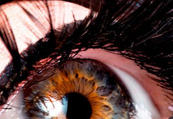 corso trucco permanente occhi