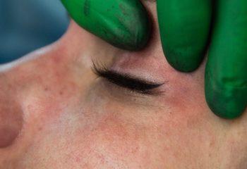 eyeliner_perfetto