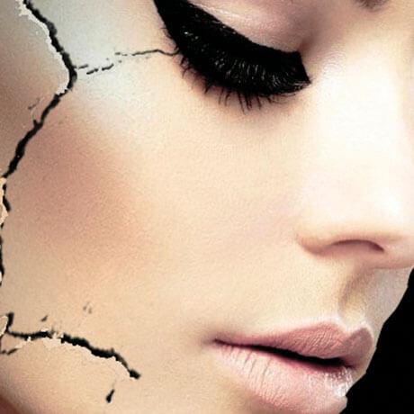 corso dermopigmentazione cicatrici