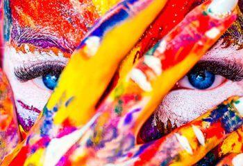 corso colori clinita