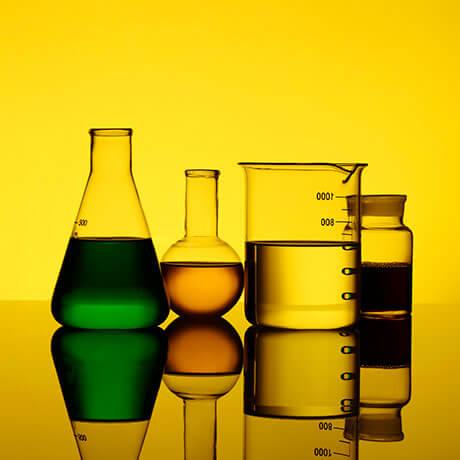 farmaci e dermopigmentazione