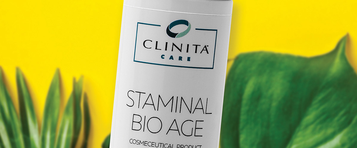 siero semi hibiscus staminal bio age clinita