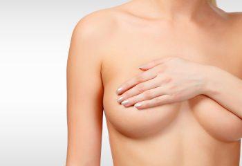 tatuaggio dermopigmentazione areola tumore al seno